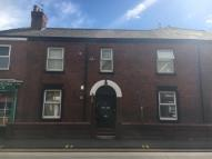 4 bed Flat in 13 FROGHALL LANE...