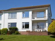 Flat for sale in Meldon Court...