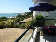 2 bed Flat for sale in White Lodge...