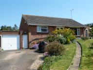 3 bed Bungalow for sale in Tidwell Close...