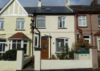 3 bedroom Terraced home for sale in Clarence Road...