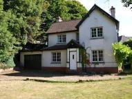 3 bedroom Detached home for sale in Station Road...