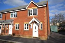 2 bedroom End of Terrace property for sale in Norman Crescent...