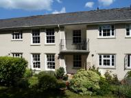 2 bedroom Flat in West Hill Court...