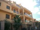 2 bedroom Apartment in Mijas