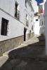 Detached house for sale in Casarabonela