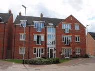 2 bedroom Flat in Churchfield Close...