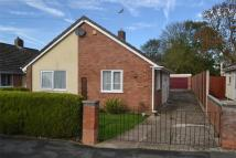 3 bedroom Detached Bungalow for sale in The Avenue...