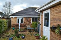 Semi-Detached Bungalow for sale in Godsey Lane...