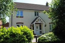 4 bed Detached property in Cornfield Close...