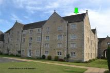 Apartment for sale in The Granary, High Street...