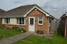 Detached home for sale in Godsey Lane...