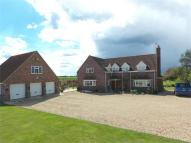 5 bed Detached home for sale in Fengate Road...