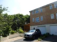 3 bedroom home to rent in Rogers Drive, Saltash...