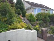 2 bed semi detached house to rent in St Georges Road, Saltash...