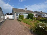 Bungalow to rent in Wearde Road, Saltash...