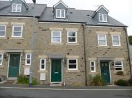 house to rent in Dartmoor View, Pillmere...