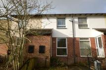 Spire Hill Park Terraced house to rent