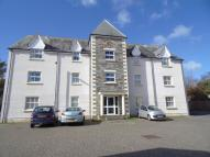 Flat in Lyndon Court, Pillmere...