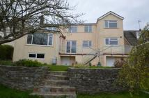 Bungalow to rent in Lower Port View, Saltash...