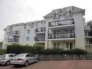 2 bedroom Flat to rent in Kiniver Court, New Road...
