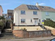 semi detached house to rent in Fourth Avenue...