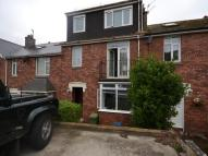1 bed Flat in Westbrook Avenue...
