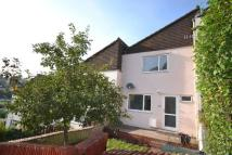 3 bedroom house to rent in Nelson Close, Teignmouth...