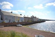 3 bedroom house in Shoreside, Shaldon, Devon