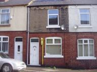 2 bed Terraced property to rent in Wellington Street...