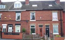 2 bedroom Terraced property in Calder Terrace, Low Road...