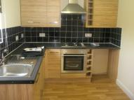 1 bed Bungalow in Hollings Villas         ...