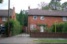 2 bedroom semi detached home in Brookside, Swinton, S64