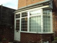 3 bedroom Terraced house to rent in Poplar Grove, Swinton...