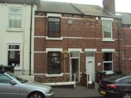 2 bedroom Terraced house in Wortley Avenue, Swinton...