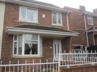 3 bed semi detached house in Rookery Road, Swinton...