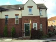 semi detached home to rent in Riverside Close...