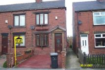 Town House to rent in Coronation Street...