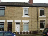 2 bedroom Terraced property to rent in HOOBER STREET...