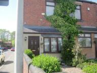 3 bedroom End of Terrace house to rent in QUEEN STREET, Swinton...