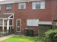 Town House in Flatts Lane, S63 6RH