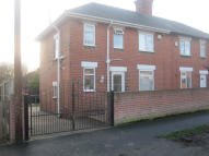 semi detached home to rent in DAYLANDS AVENUE...