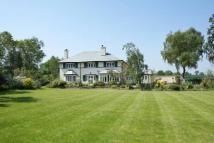 5 bed Detached home to rent in Kersbrook...
