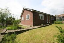 3 bedroom Bungalow for sale in Millfield Close...