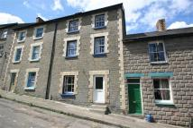Norton Street Terraced property for sale