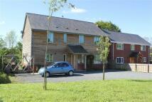 Detached house in Jacks View, Presteigne...