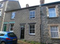 2 bed Terraced house in Norton Street, Knighton...