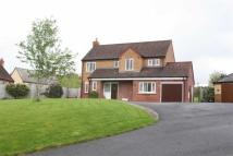 Offas Green Detached property for sale