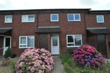 3 bedroom home to rent in St Marks Road, Honiton...