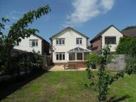 3 bed house to rent in Prowses Meadow...